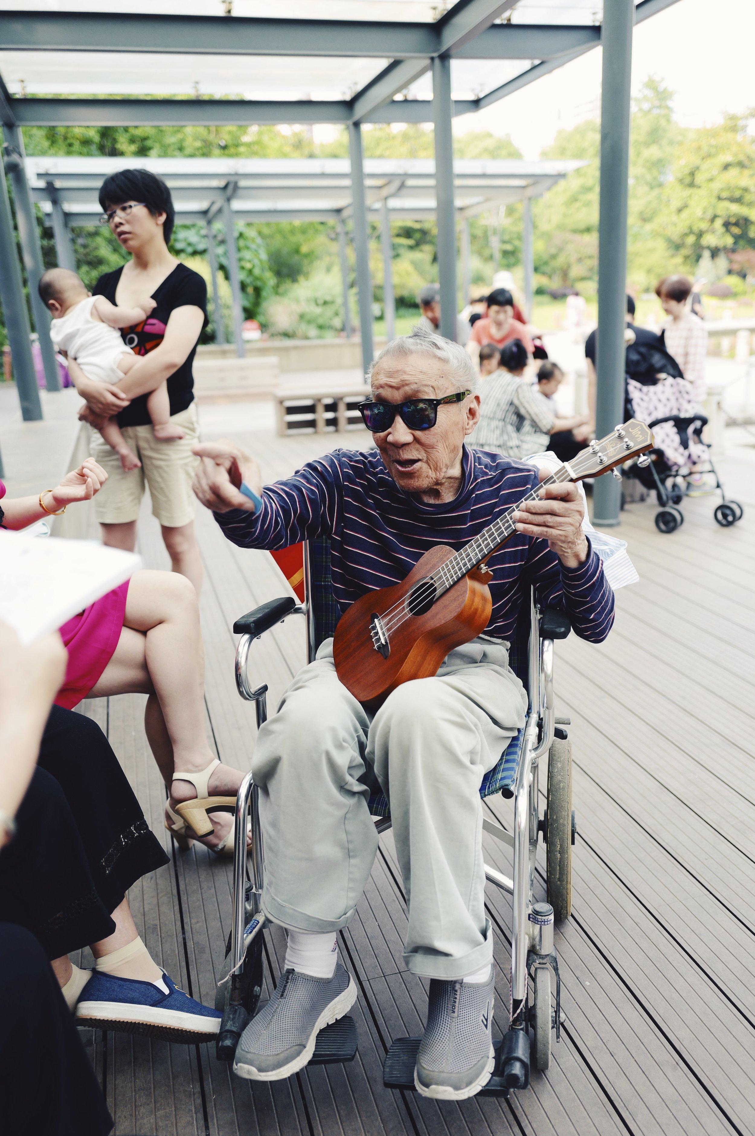 ShanghaiNeighbors.jpg