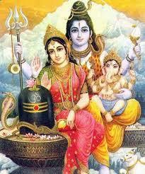 swayamvara-parvati1.jpg