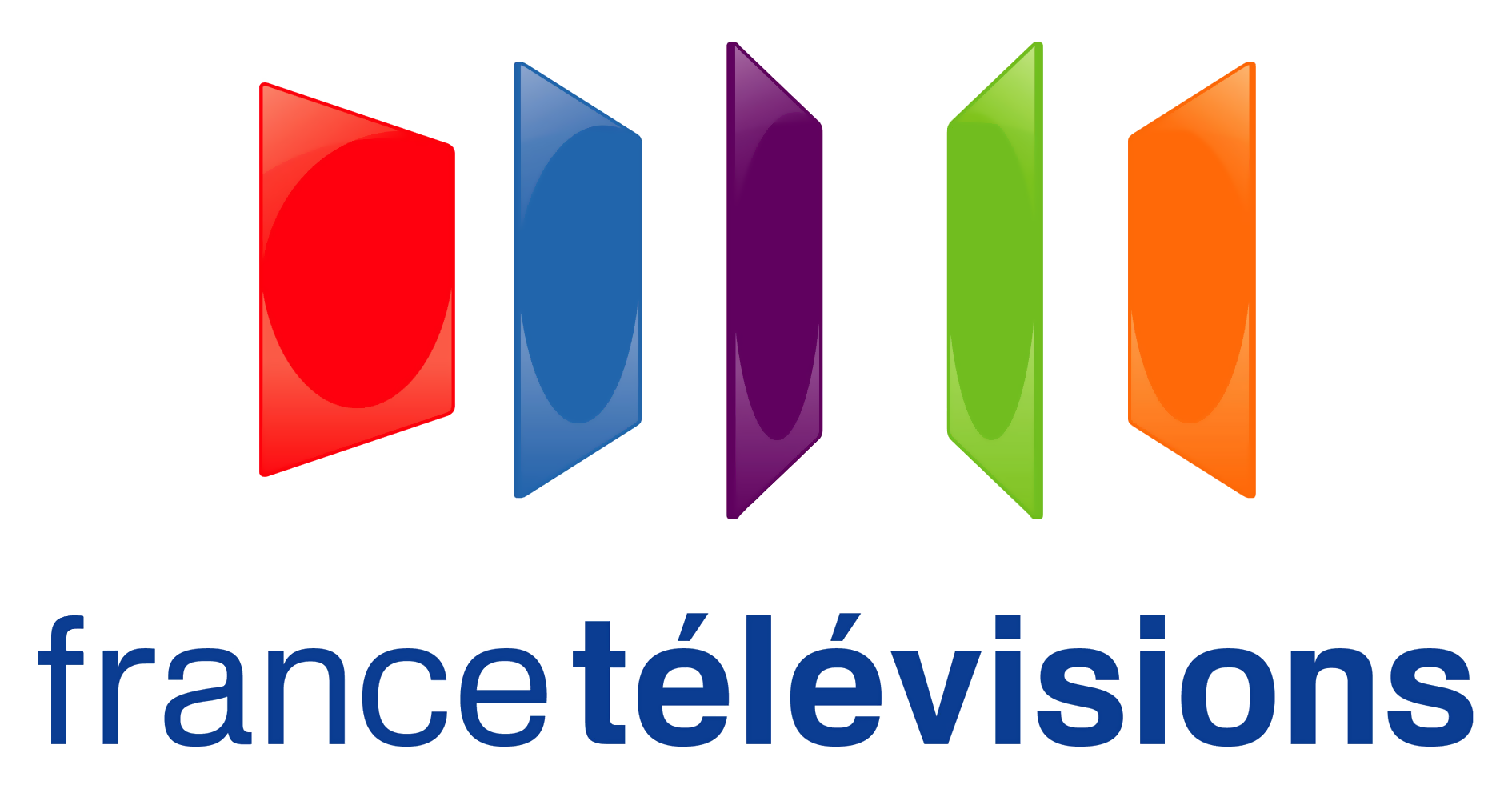 France_televisions_2008_logo.png