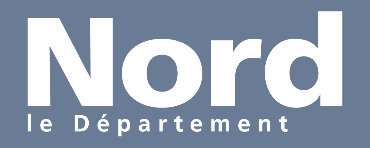 logo_nord_ledepartement.jpg