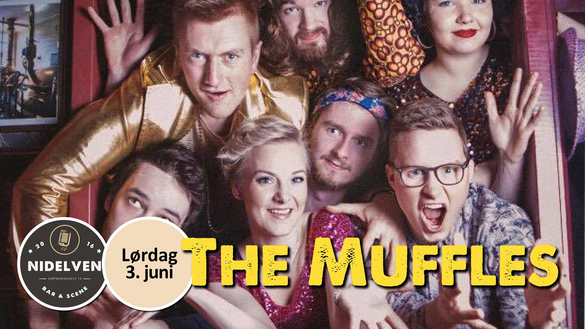 muffles fb arr.jpg