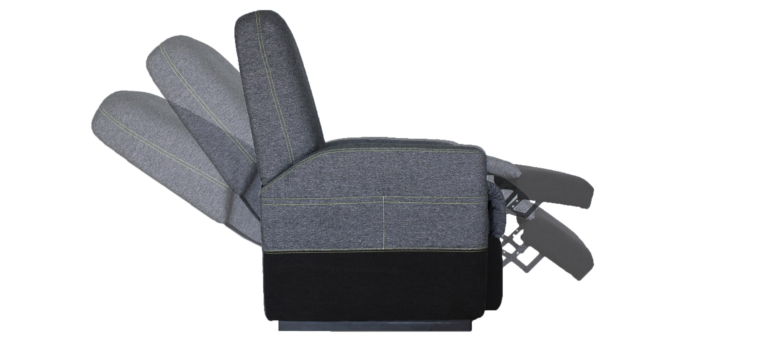 Design lift chair