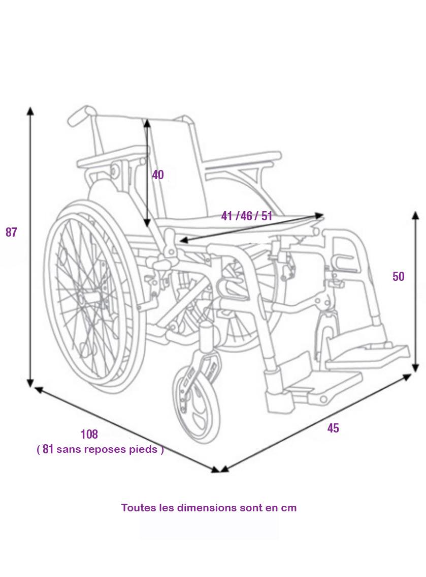 shema 3 FR.jpg