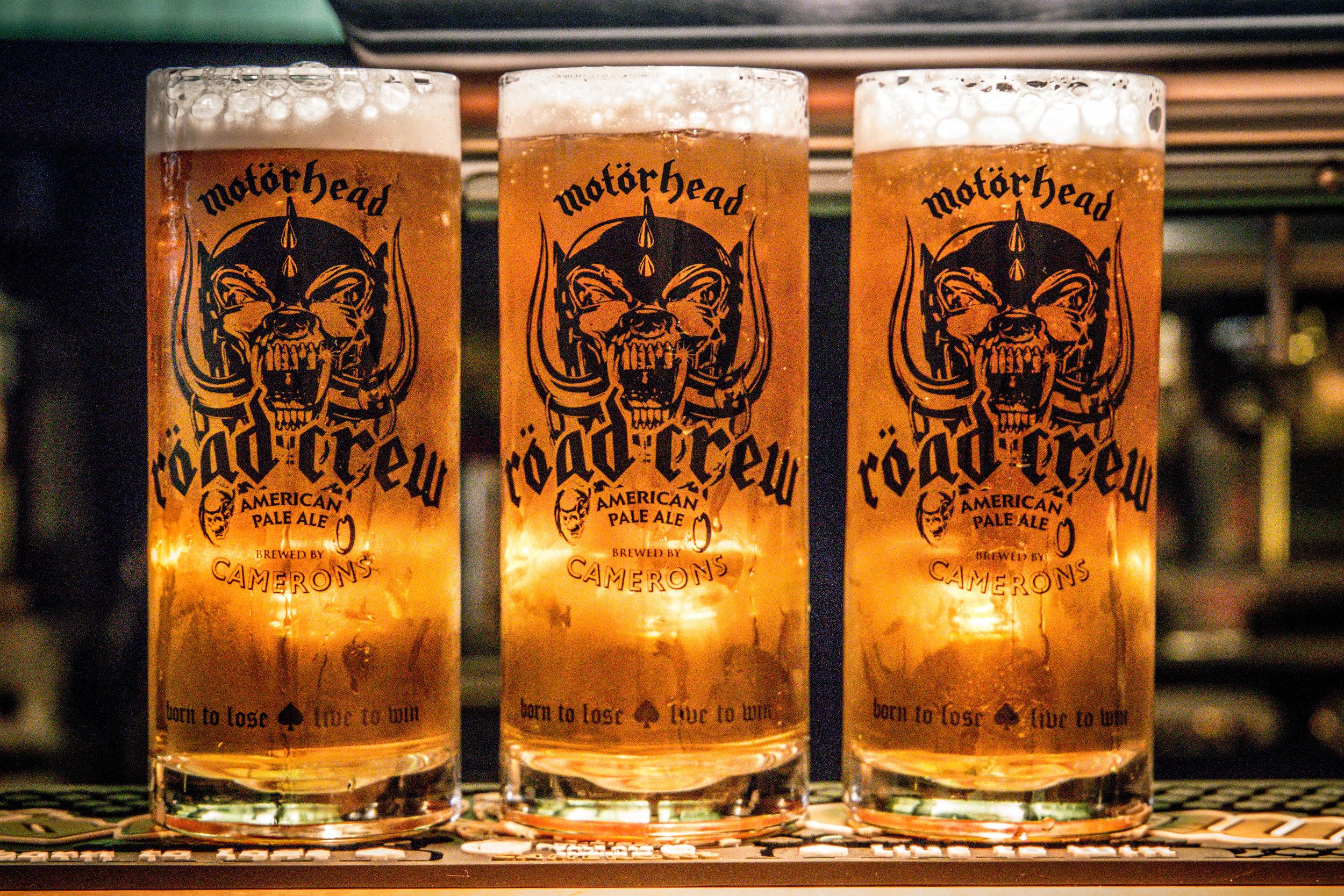 Motorhead Road Crew Beer Dirk Behlau-6771.jpg