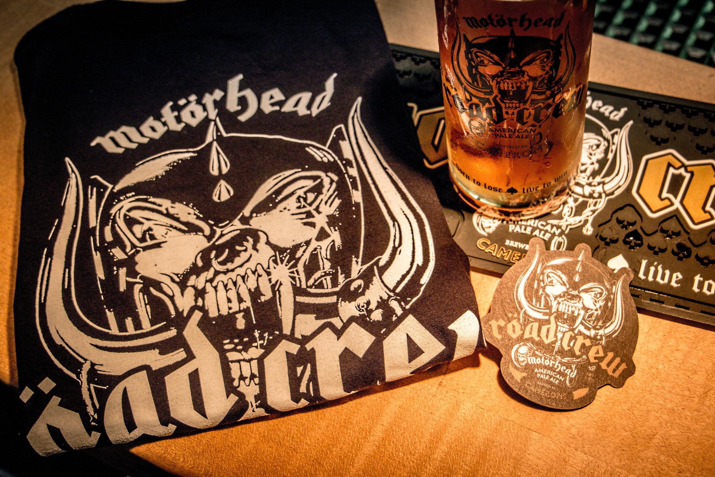 Motorhead Road Crew Beer Dirk Behlau-6785.jpg