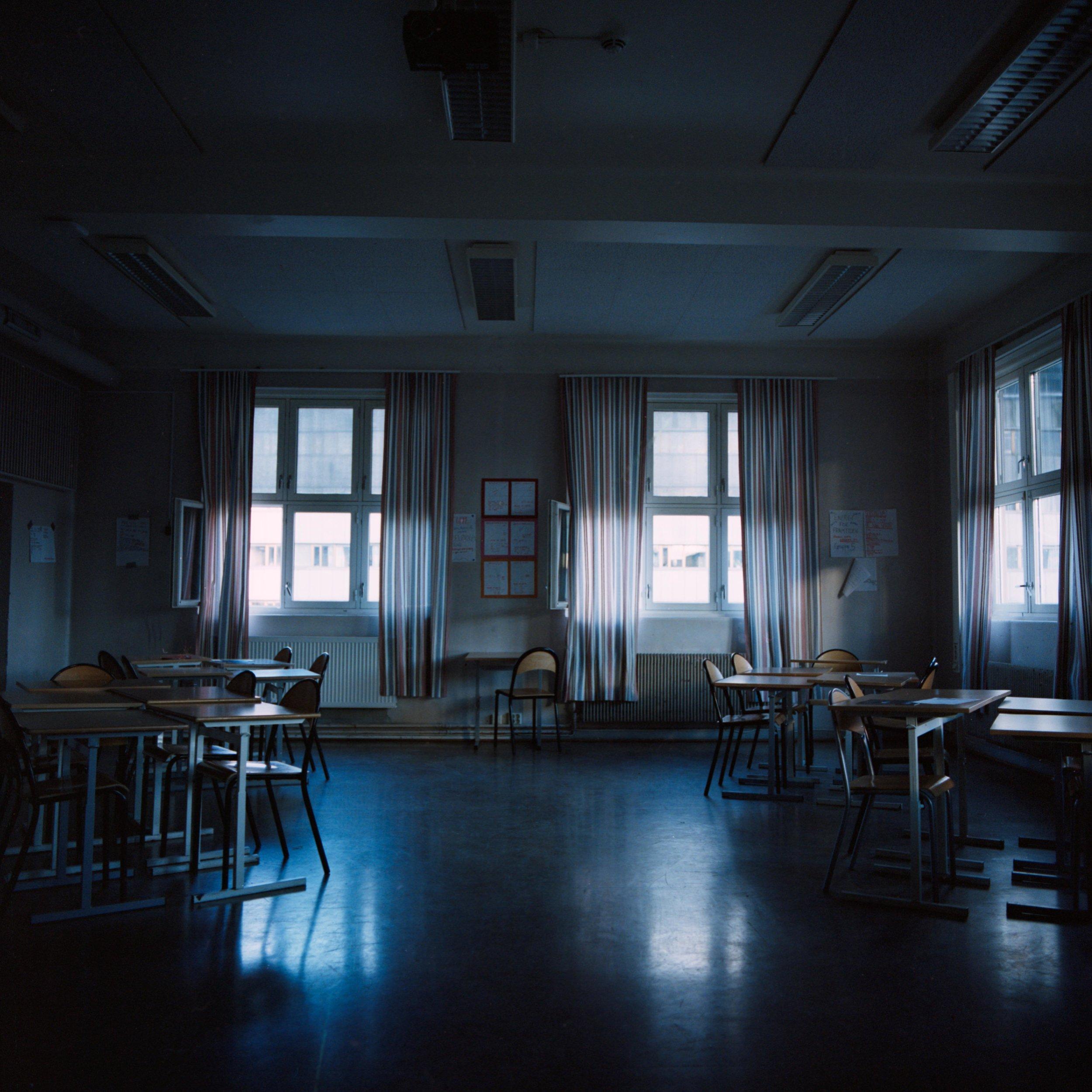 Classrooms2.jpg