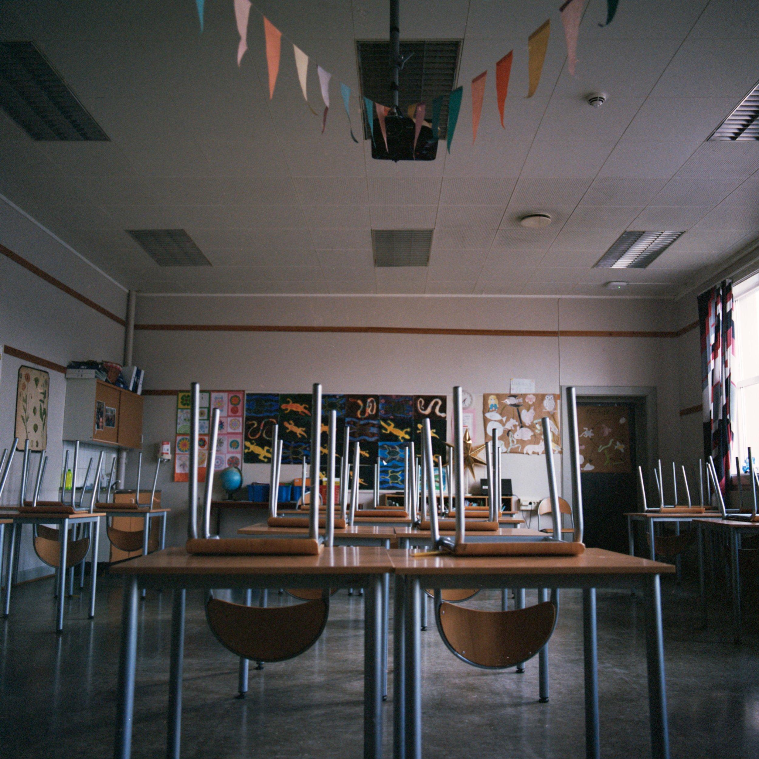 Classrooms4.jpg