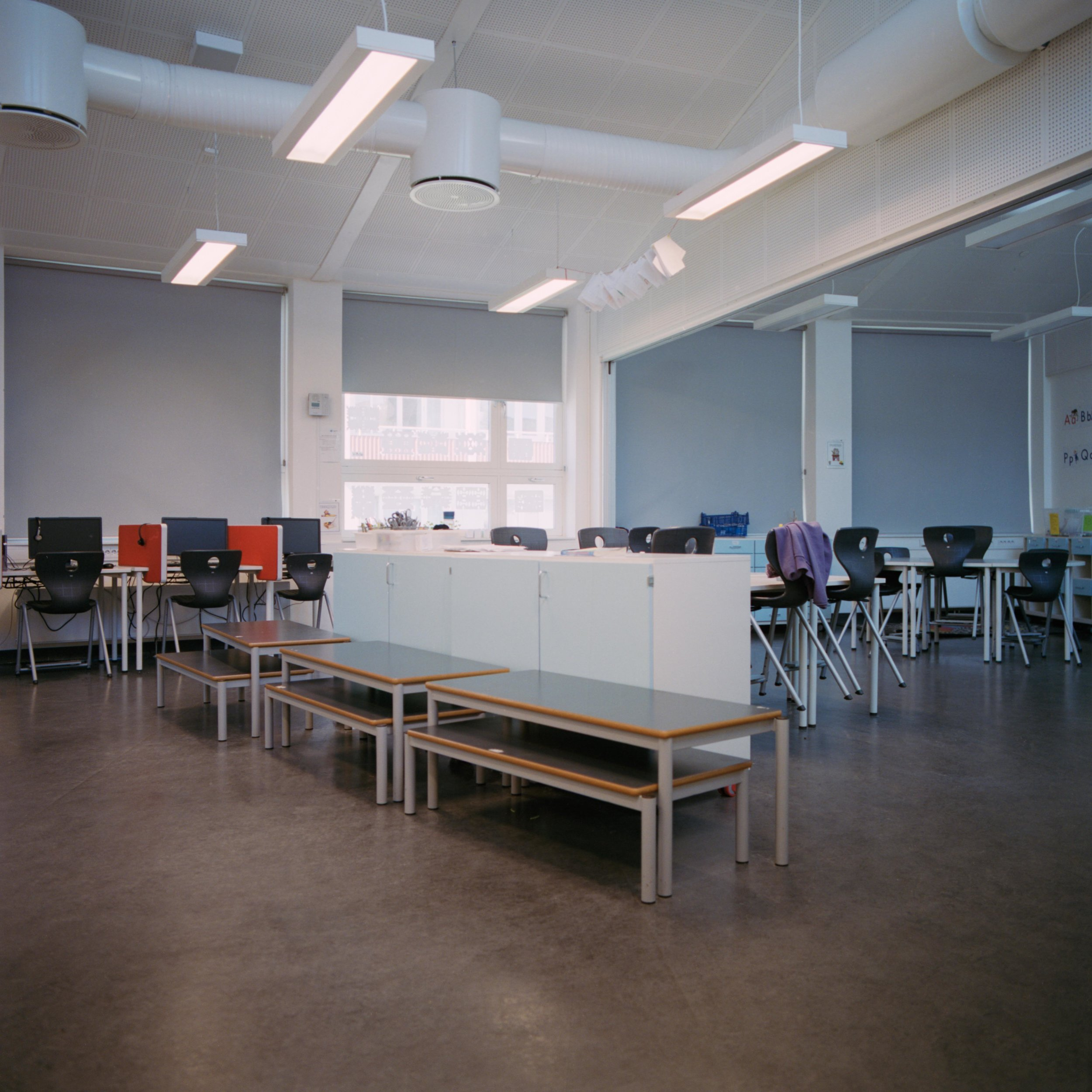 Classrooms7.jpg