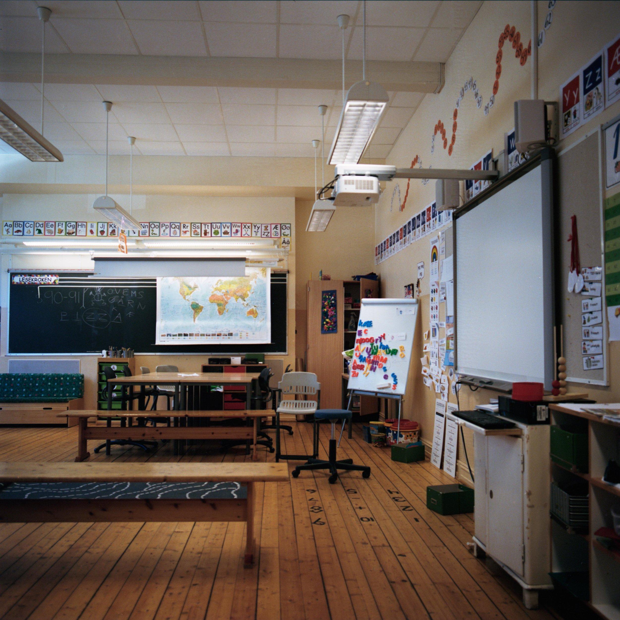 Classrooms6.jpg