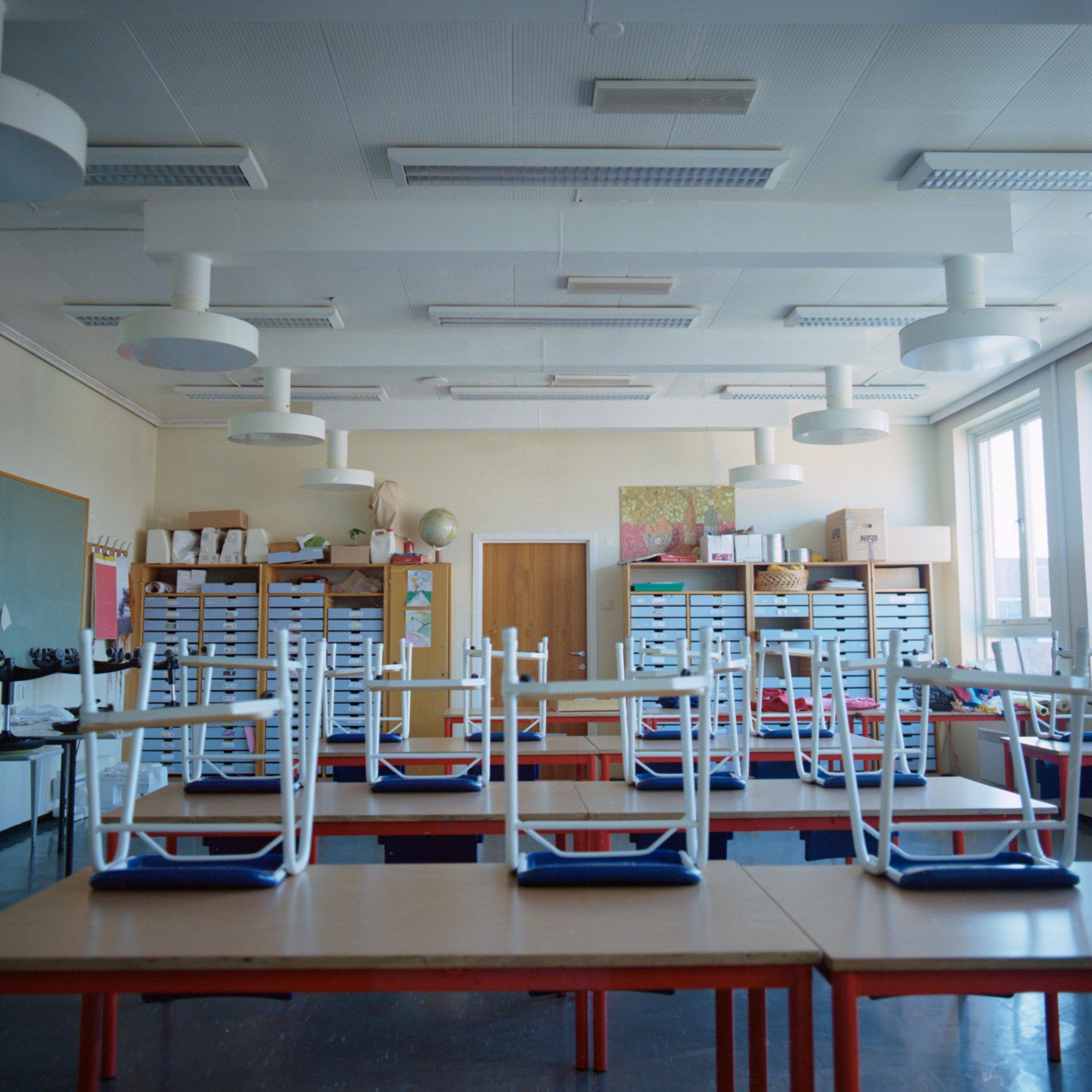 Classrooms8.jpg