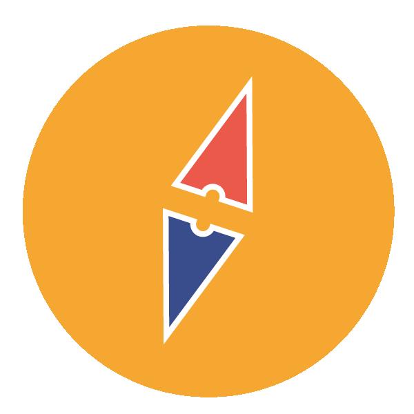 eChalk Guide Icon