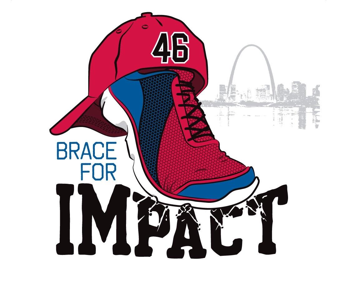 Brace for Impact.jpg