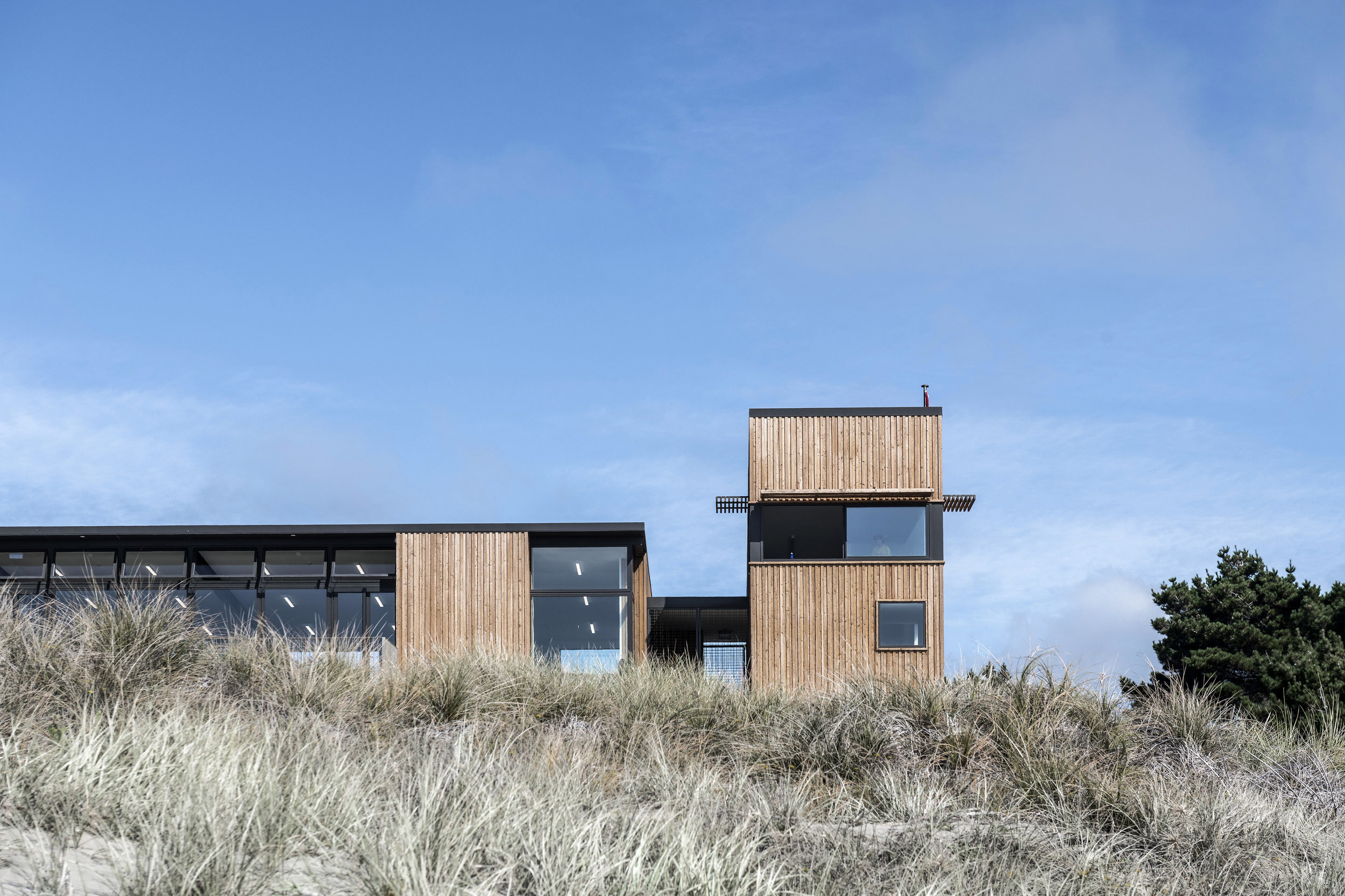 SPSLC _ East Elevation Over Dunes _ 1 of 10.jpg