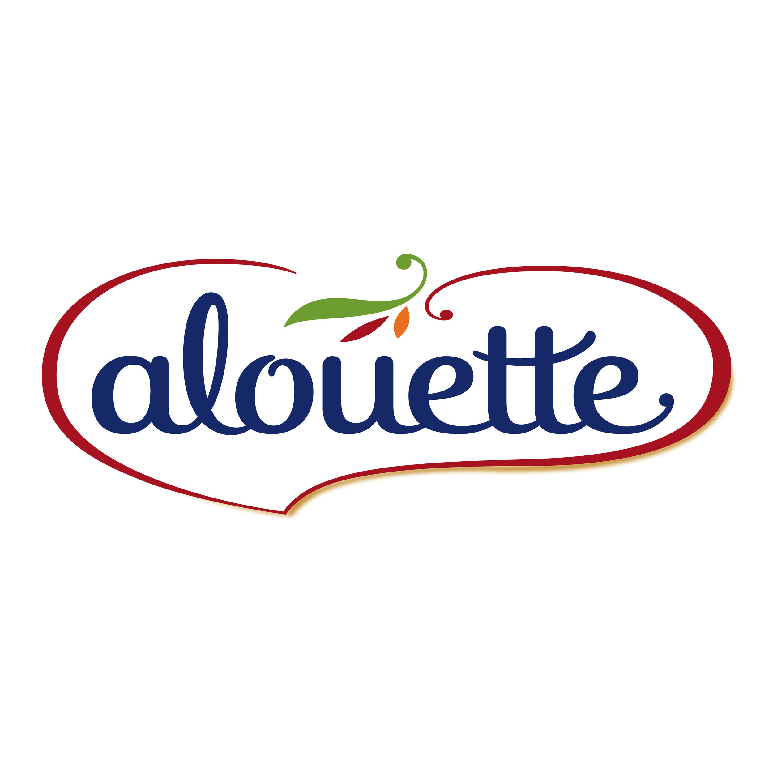 alouette cheese
