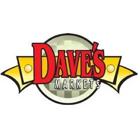 Daves