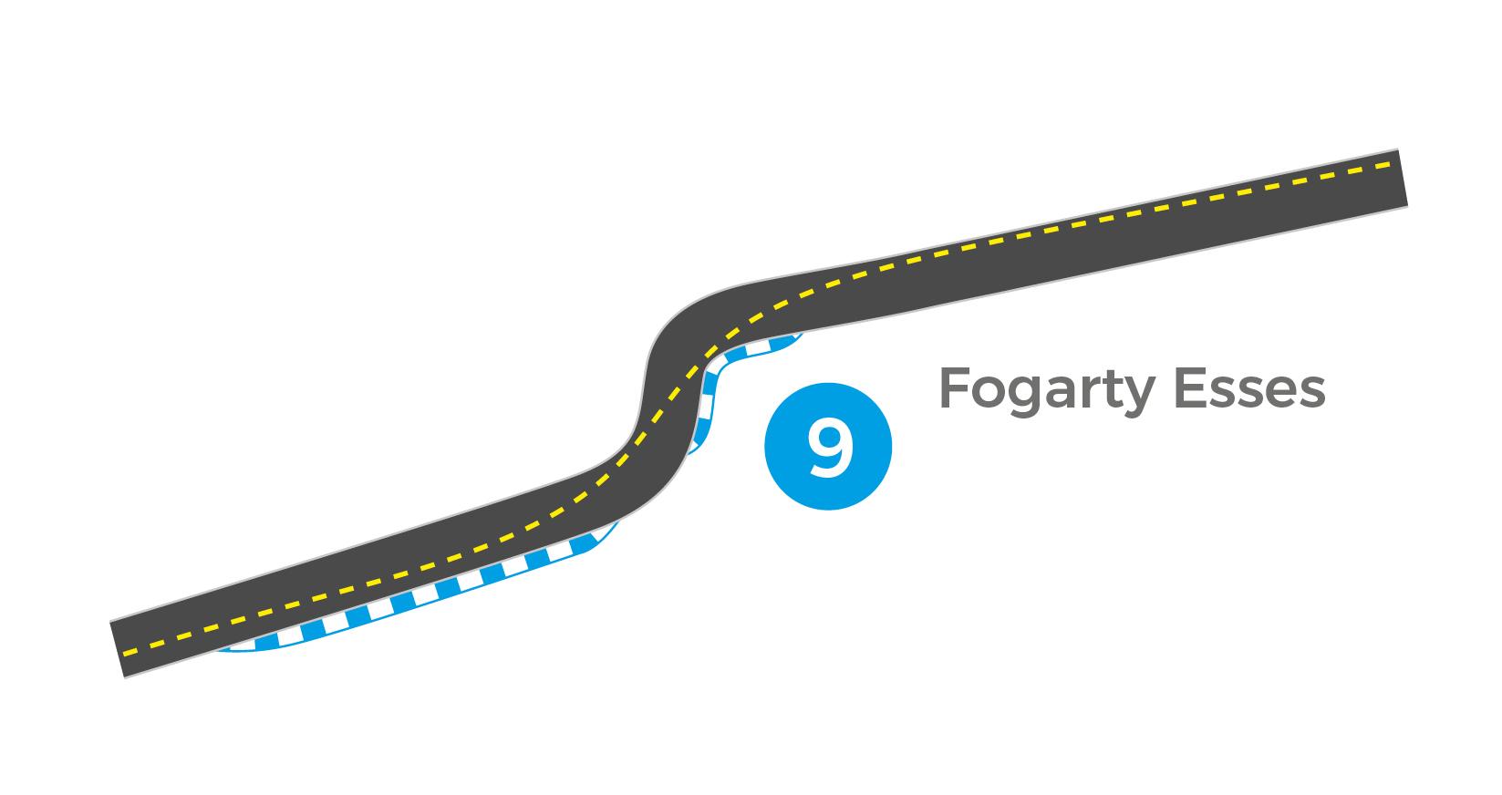Donington Park GP (Turn 9).jpg
