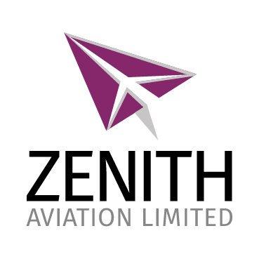 Zenith Logo.jpg