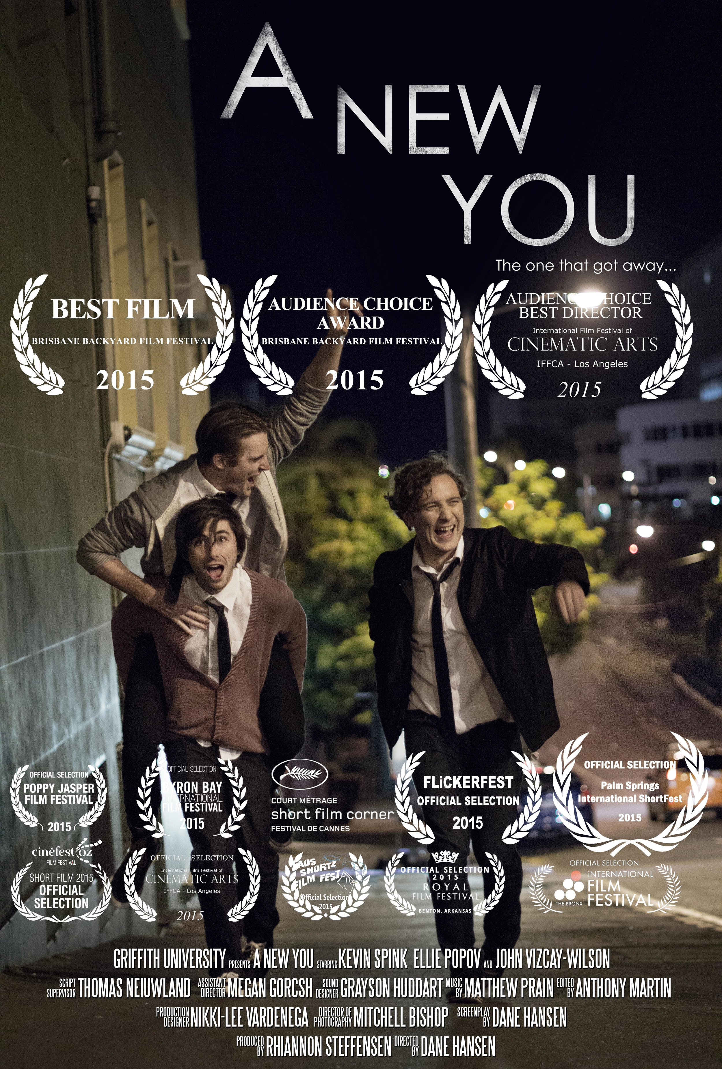 A_New_You_Poster laurels small.jpg
