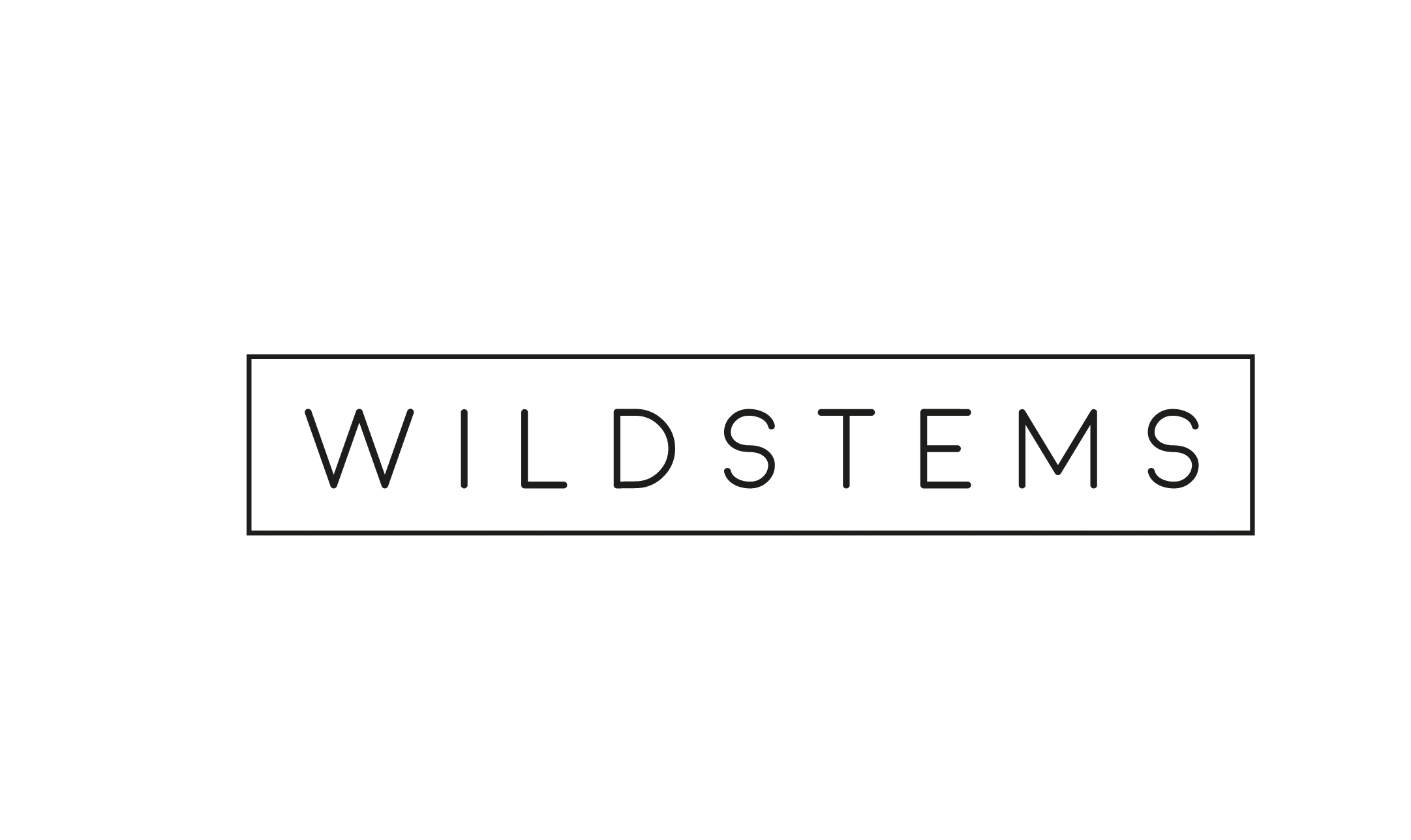 WILDSTEMS LOGO_WHITE SILHOUETTE.png