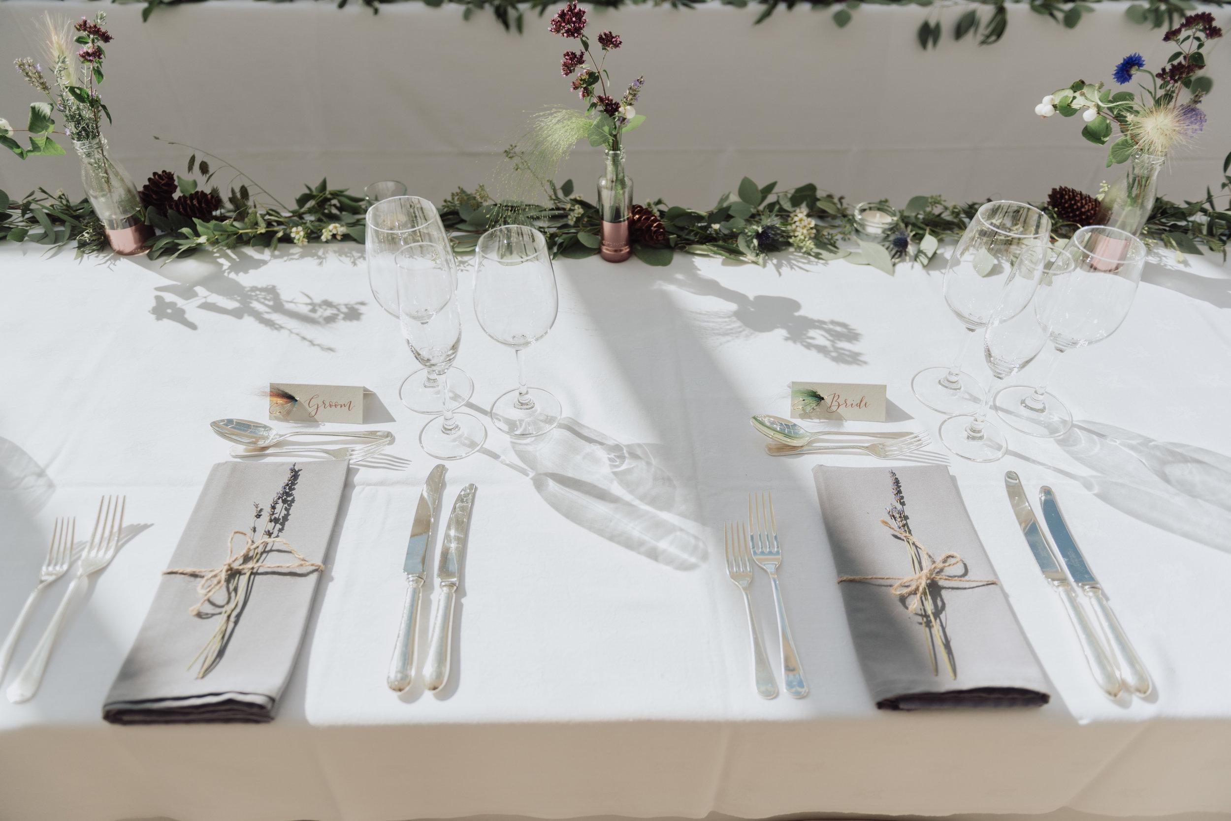 Goodchild Wedding176.jpg