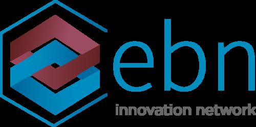 EBN-Colour.png