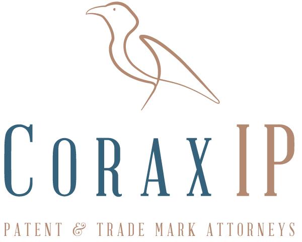 Corax_Logo_RGB_HR.jpg
