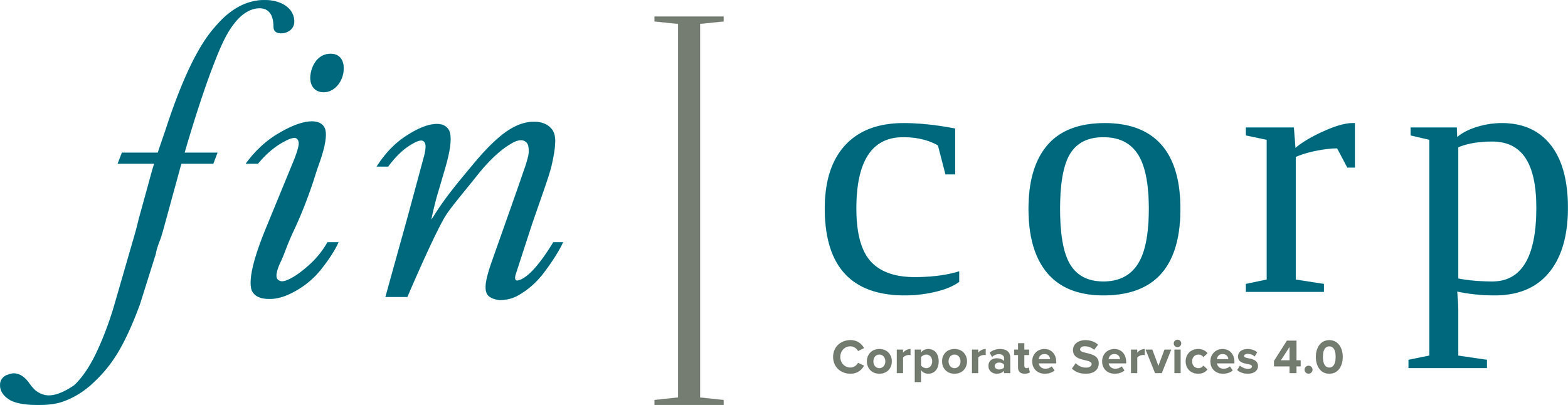 fincorp_logo.jpg