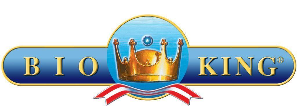 Bioking logo.jpg