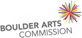 boulder-arts-commission.jpeg