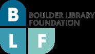boulder-library-foundation.png