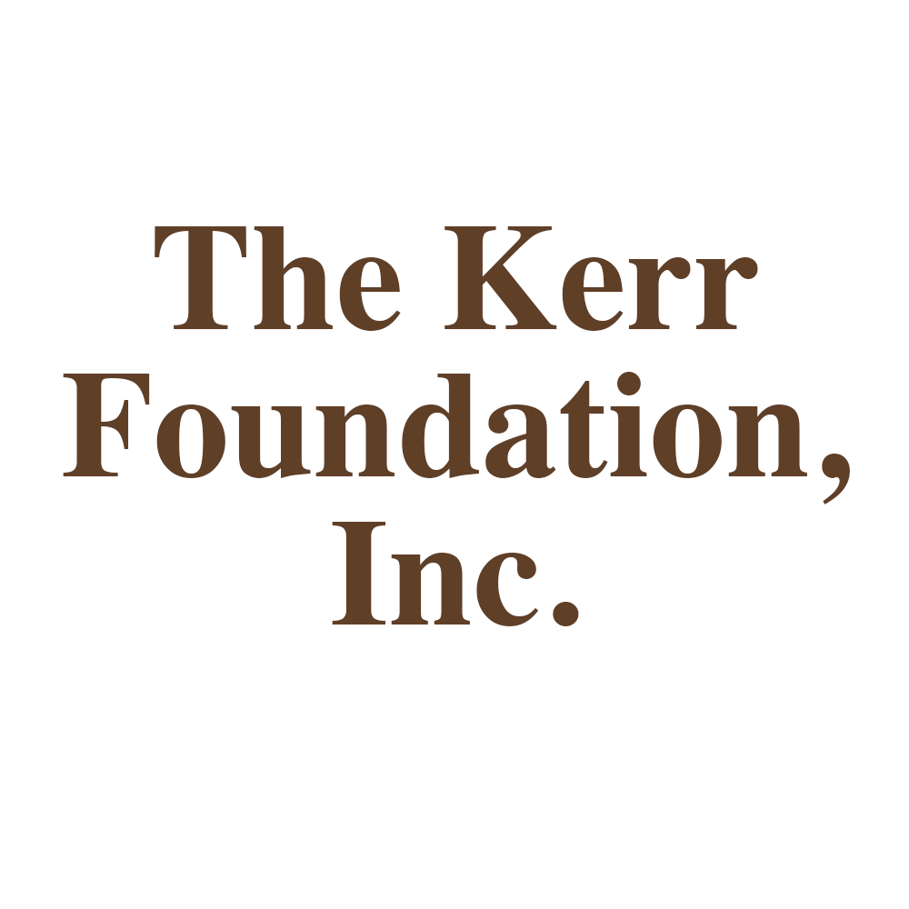 kerr-foundation.png