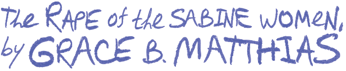 170926_LOCAL_Sabine-Title.png