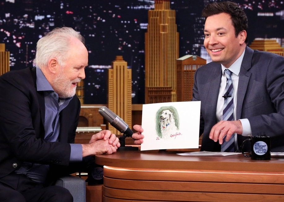 octavia-spencer-john-lithgow-luke-bryan-play-catchphrase-with-jimmy-fallon-04.JPG
