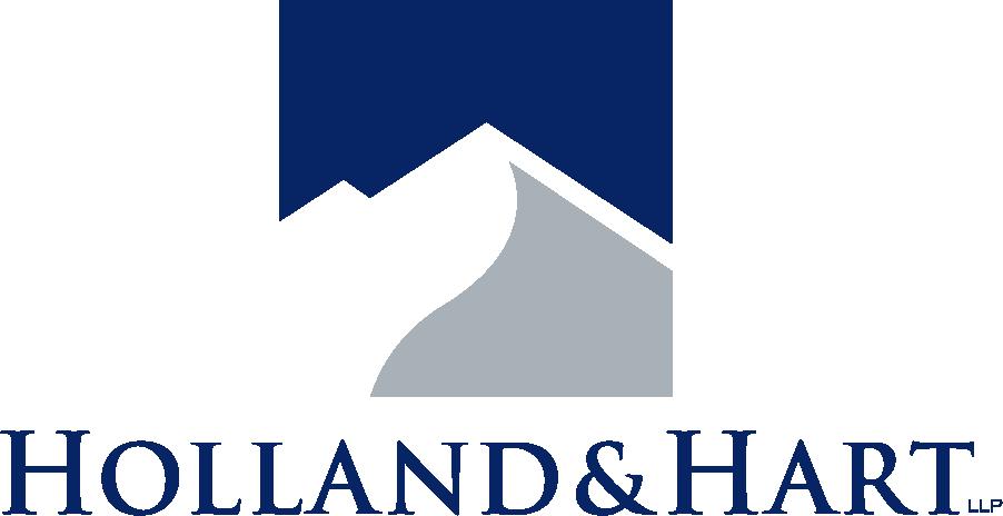 Holland-Hart-LLC.png