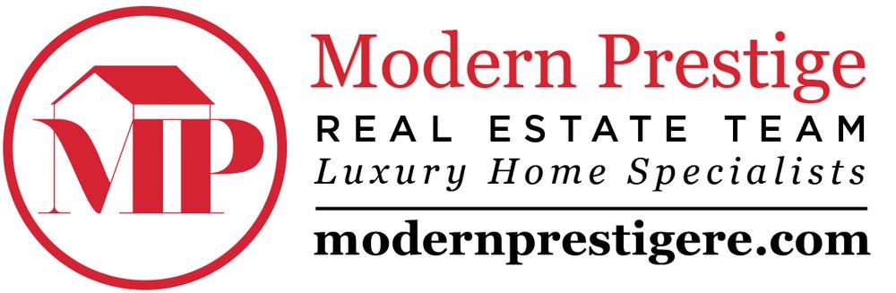 Modern-Prestige-Real-Estate.png