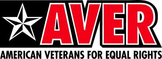 American_Veterans_for_Equal_Rights_logo.jpg