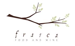 FrascaFood&Wine-Logo.png