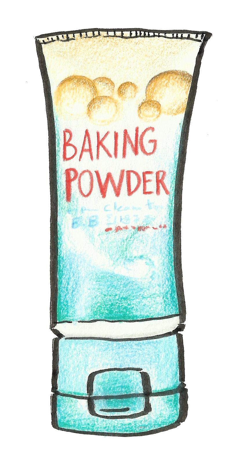 bakingpowder.jpg