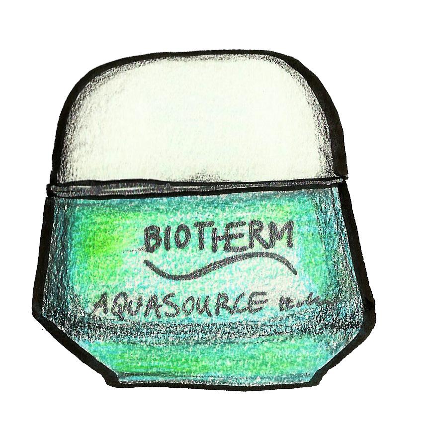 biotherm.jpg
