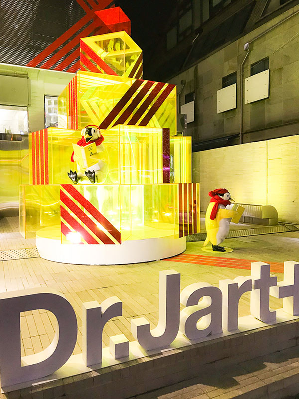 06-Dr Jart 02-2.jpg