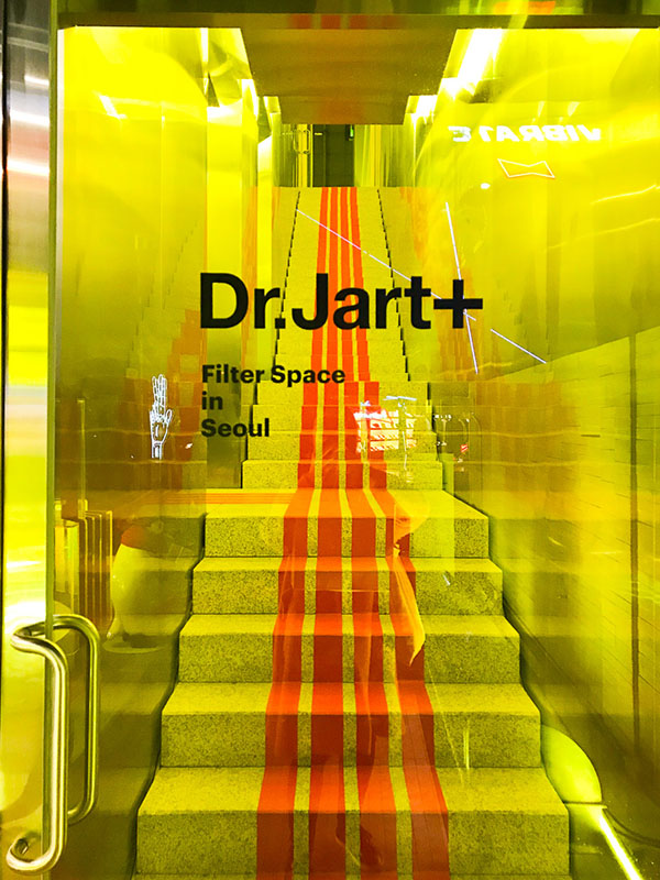 06-Dr Jart 06-2.jpg