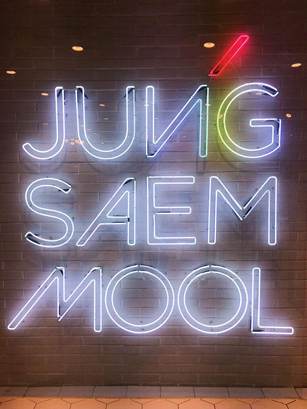 Jung-06.jpg