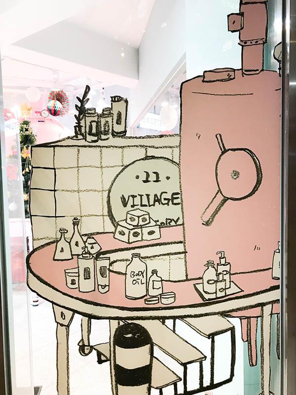 village_03.jpg