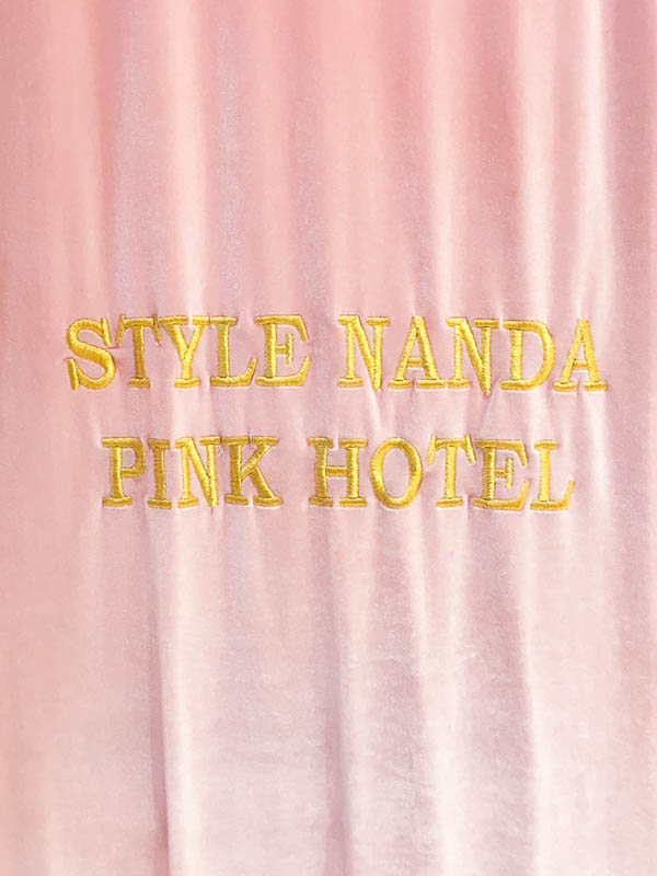 style_46.jpg