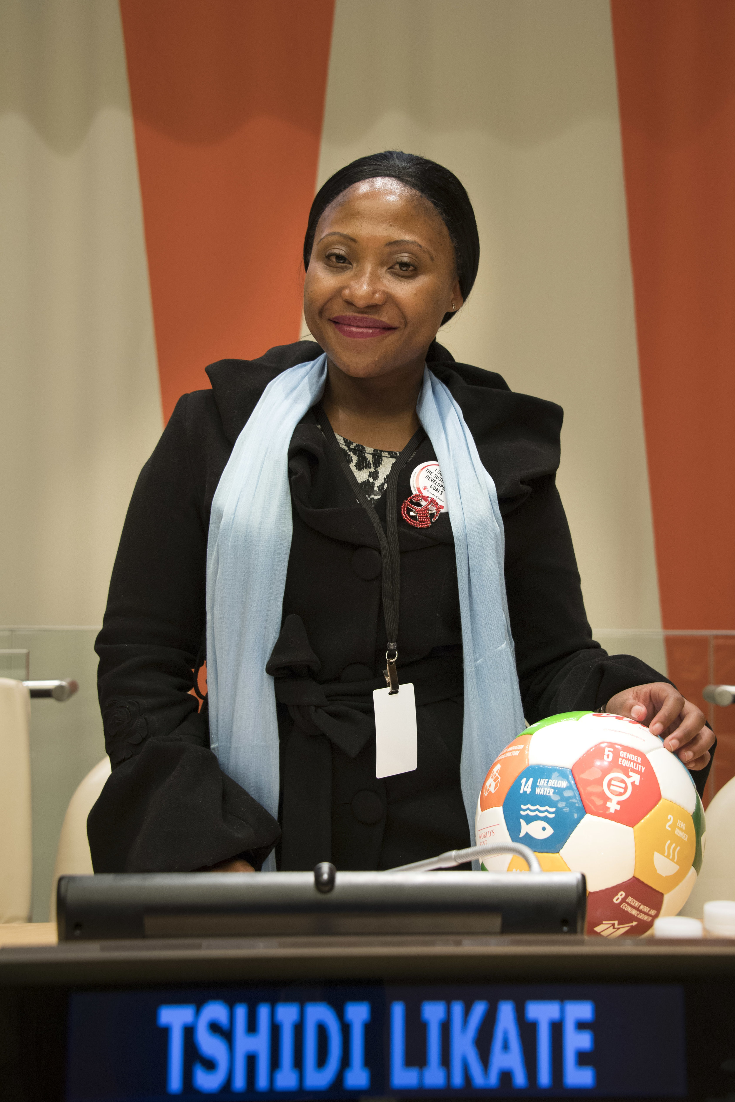 UNDP-GGWC-DreamTeam-SDG5-Goal5-players-14.jpg
