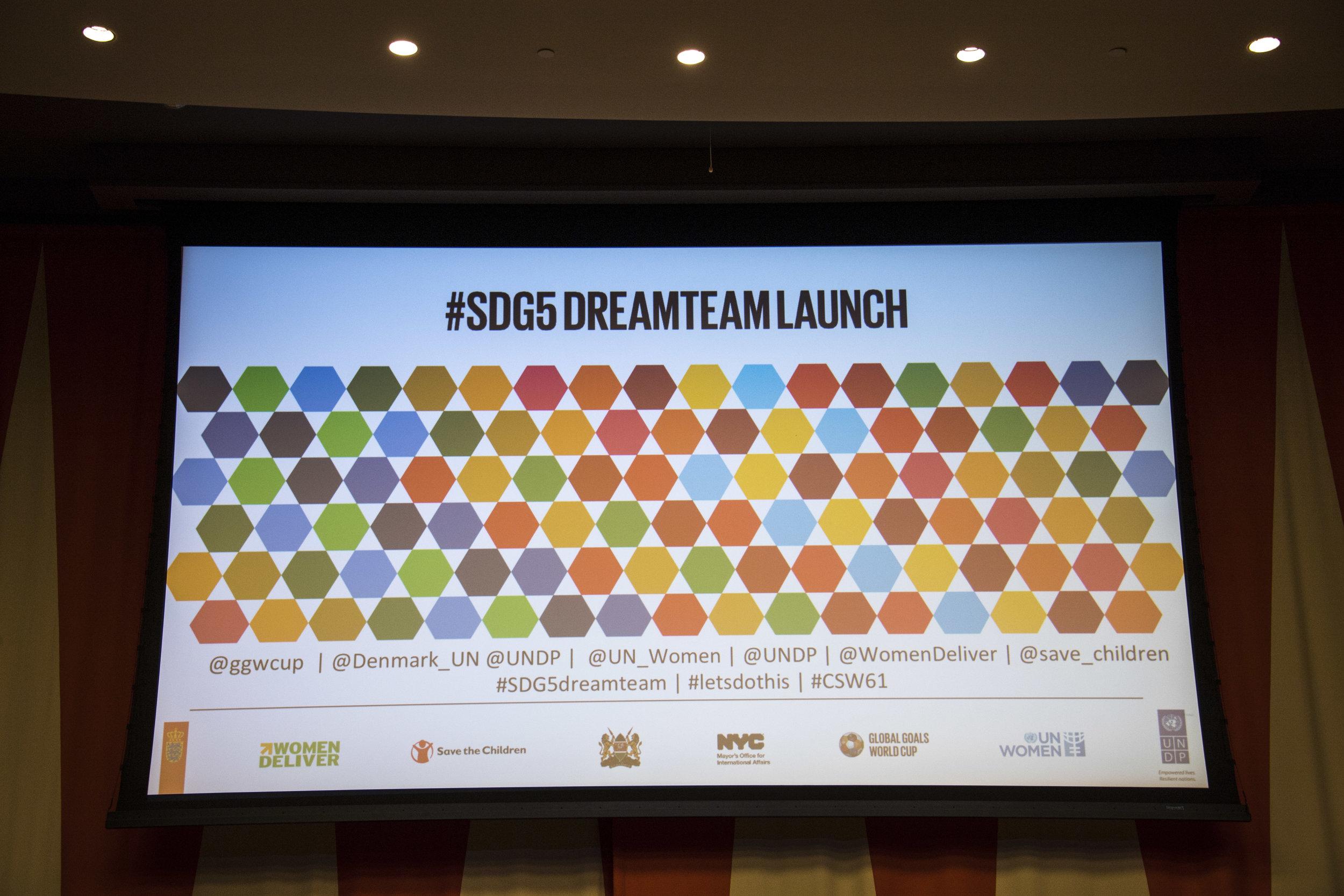 UNDP-GGWC-DreamTeam-SDG5-Goal5-players-12.jpg
