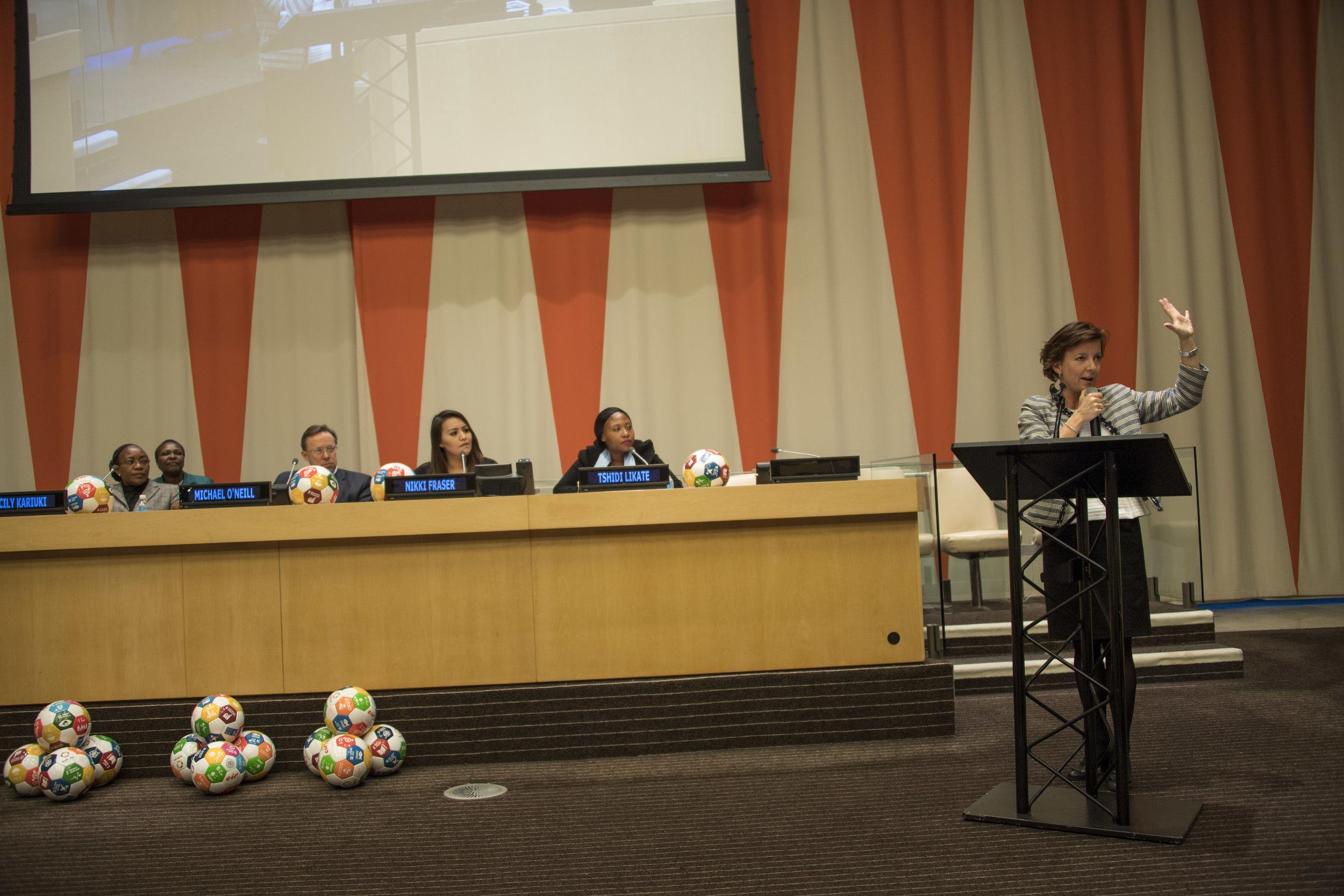 UNDP-GGWC-DreamTeam-SDG5-Goal5-players-40.jpg