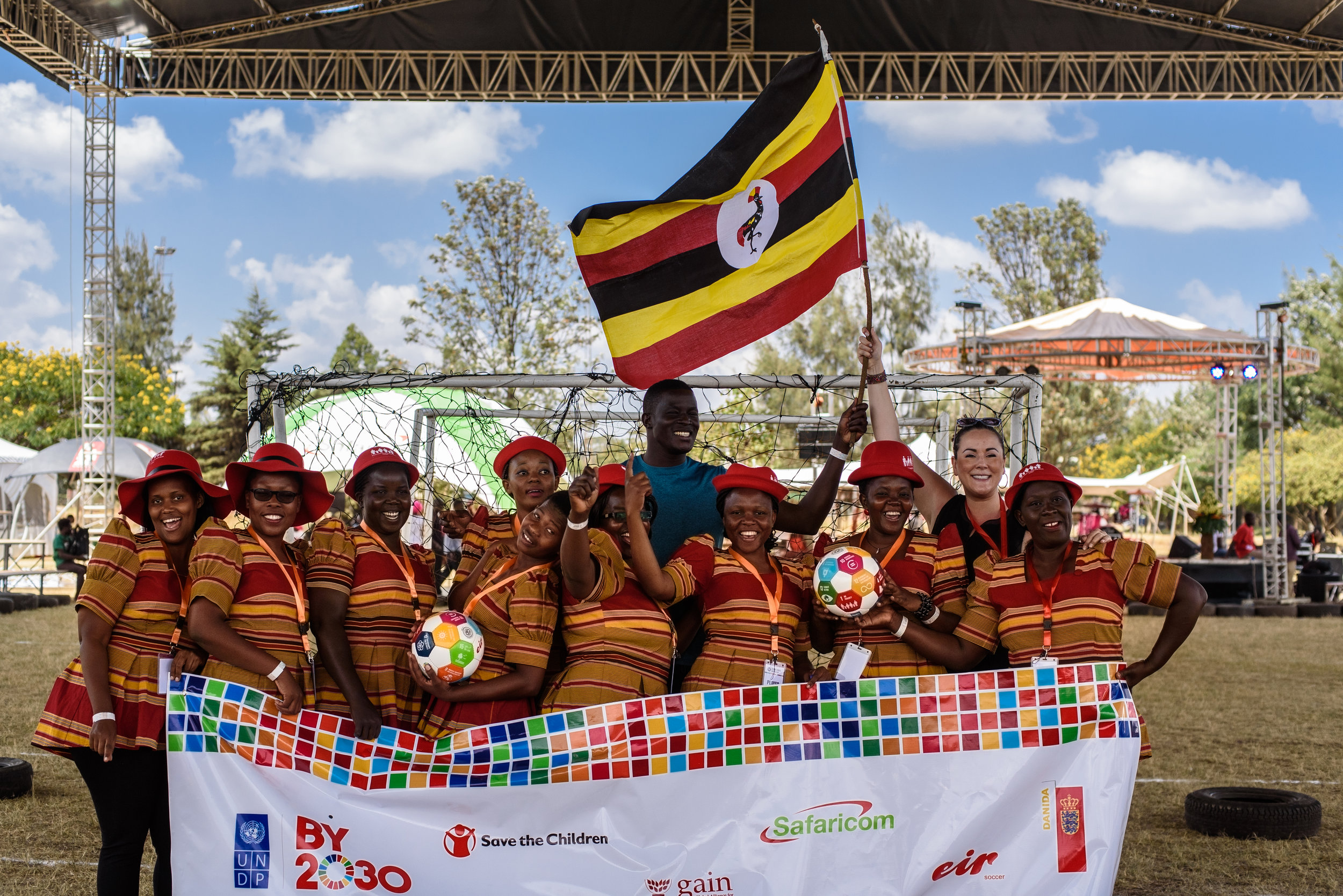 Poverty Alleviation Warriors Uganda Goal1.JPG