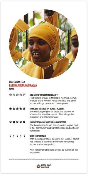 Fatuma.jpg