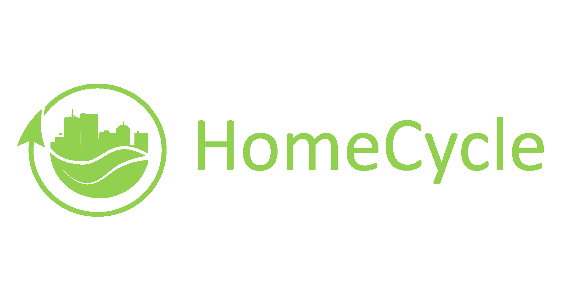 HC-Horizontal-Arrow-and-HC-Green.png
